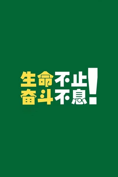 通榆县函授计算机专业报名