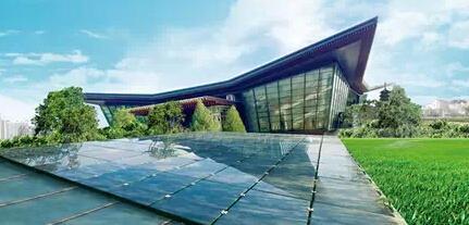 建筑环境与能源应用工程